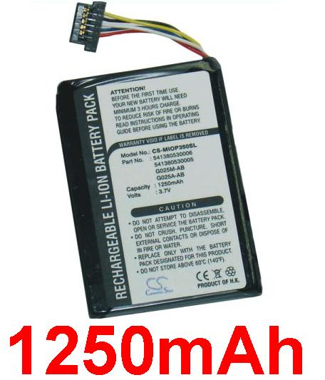 "The image ""http://thomas.chung.free.fr/ebay/batteries/mio%20p350.JPG"" cannot be displayed, because it contains errors."